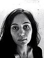 Gauri Gill.jpg