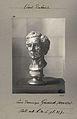 Gavarret, Jules Louis Dominique (1809-1890) CIPB1660.jpg
