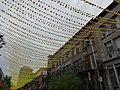 Gay Village, Montreal 13.jpg
