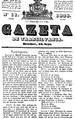 Gazeta de Transilvania, Nr. 11, Anul 2 (1838).pdf