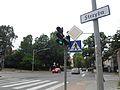 Gdańsk ulica Chrzanowskiego.JPG