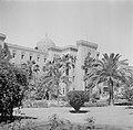 Gebouw in Suez, Bestanddeelnr 254-5374.jpg