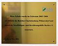 Gedenktafel Herbertstr 2-6 (Grune) Walther-Rathenau-Oberschule.jpg