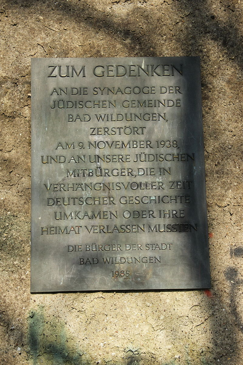 Gedenktafel am Dürrer Hagen.JPG