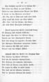 Gedichte Rellstab 1827 047.png