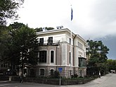 Fil:Gegerfelt house Gbg.jpg