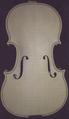Geige weiß.png