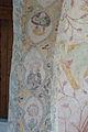 Geilsheim St. Andreas 733.JPG