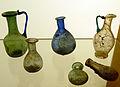 Gelduba Miniaturfläschchen für Kosmetika oder Medizin (1. Jh.) Museum Burg Linn.jpg