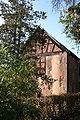 Gelnhausen - Godobertuskapelle.jpg