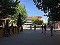 Gemeinde Ferizaj.jpg