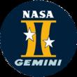 GeminiPatch.png