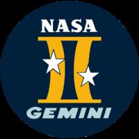 Project Gemini Wikipedia