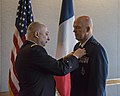 Gen Jay Raymond Receives French Legion of Merit (4341367).jpeg