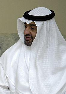 General Mohammed bin Zayed.jpg