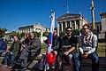 General strike Athens 18 February-18.jpg