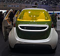 Geneva MotorShow 2013 - Akka Link&Go.jpg