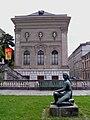 Geneve Athenee 2011-08-05 13 00 05 PICT0089.JPG