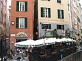 Genova-Piano di Sant'Andrea-DSCF7088.JPG