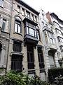 Gent, Parklaan 37 - 18571 - 1.jpg