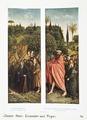 Gent Altartavlan - Hallwylska museet - 104472.tif