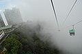 Genting Highlands, 69000 Genting Highlands, Pahang, Malaysia - panoramio (7).jpg
