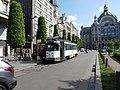 Gentse tram in Antwerpen 4.jpg