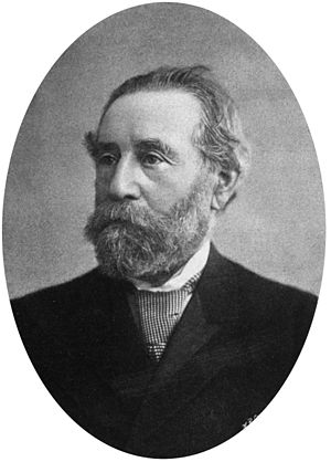 Georg Richard Lewin