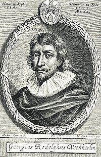 Georg Rodolf Weckherlin.jpg