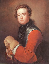 Georg Wenzeslaus von Knobelsdorff 1738.jpg