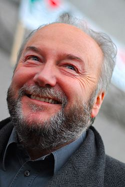 George Galloway 2007-02-24, 02.jpg