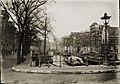 George Hendrik Breitner, Afb 010104000047.jpg