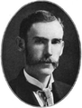 George Henry Clemence.png