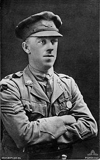 George Howell (soldier) Australian Victoria Cross recipient