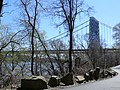 George Washington Bridge 06.JPG