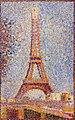 Georges Seurat - Tour Eiffel.jpg