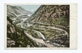 Georgetown Loop, Clear Creek Canyon, Colo (NYPL b12647398-62264).tiff