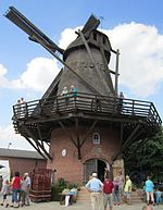Georgsdorf Windmühle.JPG