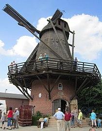 Georgsdorf Windmühle.JPG