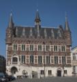 Geraardsbergen gemeentehuis 24-03-2012 16-30-54.png