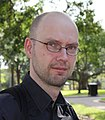 Gerhard Andersson C.jpg