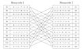 Gerhard relaciones entre hexacordes (Cuarteto 1).png