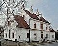 Gerichtsstöckl 11353 in A-2452 Mannersdorf am Leithagebirge.jpg