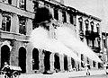 German Brennkommando-firing Warsaw 1944.jpg