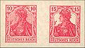 Germaniabritish1918.jpg