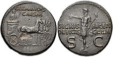 Germanicus Dupondius 19 2010354.jpg