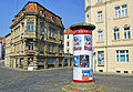 Geschäftshaus in Zittau (untere Altstadt).jpg
