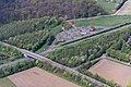 Gescher, Autobahn 31 -- 2014 -- 7704.jpg