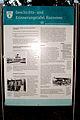 Geschichts- und Erinnerungstafel Hannover Gräberfeld für KZ-Opfer und zivile Zwangsarbeiter aus Hannover Stadtfriedhof Seelhorst.jpg