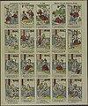 Geschiedenis van Rood-Kapje-Catchpenny print-Borms 0285.jpeg